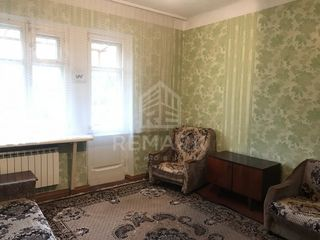 Vânzare apartament cu 1 odaie, Centru 15000 €