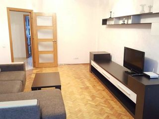 Посуточно и помесячно аренда квартир в Кишиневе