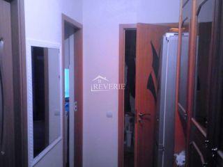 Se vinde apartament cu 1 odaie regiunea Autogara, orasul Cahul!!!!