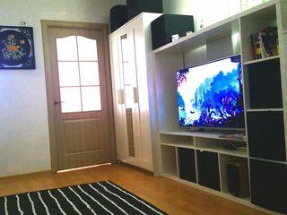 Apartament 45 m2,euroreparatie,Stauceni,bloc nou!!!Urgent