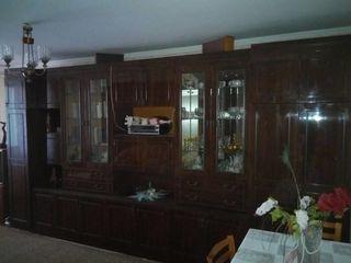Продаётся 3 -х, комнатная квартира, серия 102 дом из котельца.