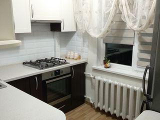 Apartament cu 1 camera Buiucani linga Uzina Alfa si piata Delfin