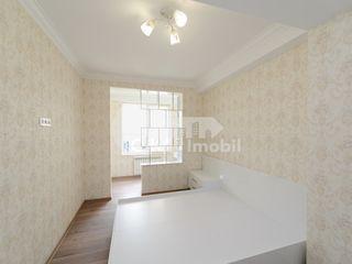 Apartament cu 2 camere în bloc nou, Centru, 420 € !