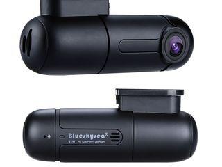 Компактный регистратор Blueskysea B1W (Novatek + Sony)