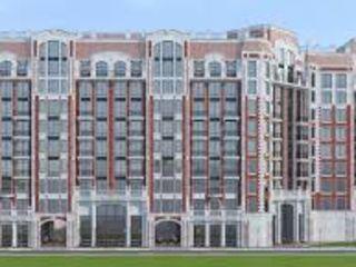 Apartament 3 odai bloc nou iancu