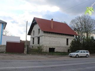 Casa  sau  se poate in nevoi industriale.