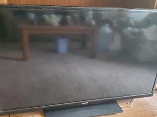 Televizorul Philips