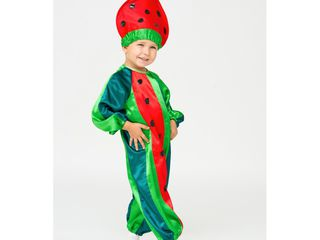 Costume de carnaval și rochii de gală- Карнавальные костюмы и бальные платья