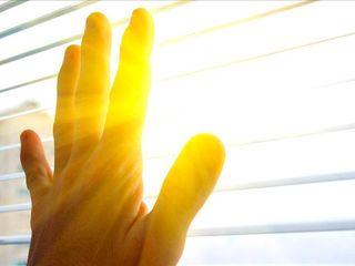 Остекление окнами ПВХ лоджий, балконов и помещений -  любой сложности. Профиль ПВХ и алюминий.