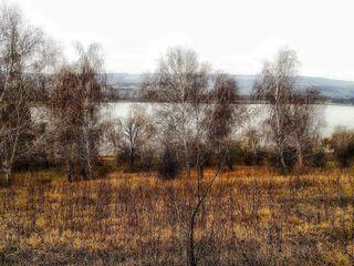 Vînd sau schimb teren cu suprafața de 10 ari(Ialoveni, Suruceni lînga lac)