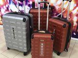 Стильные чемоданы от фирмы Pigeon!!!