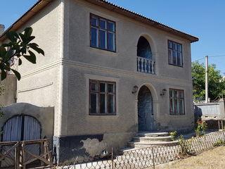 Se vinde casă, amplasată în sect.Albeni,Ialoveni!