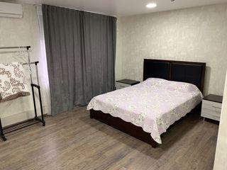 Элитные квартиры посуточно