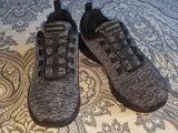 Продам кросовки новые.
