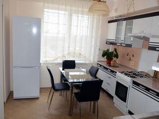 Apartament cu o camera pe perioada indelungata
