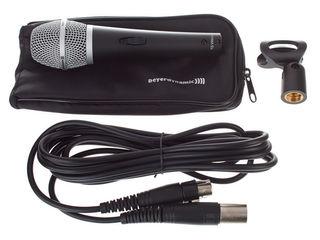 Microfoane Profesionale  Beyerdynamic TG V35d s