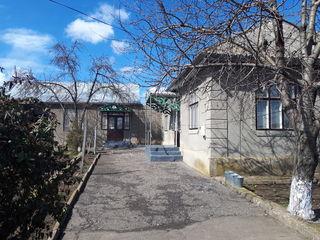 Casa de vinzare in raionul Leova