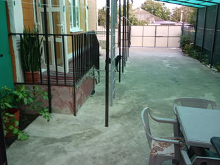 Se vinde casa de locuit in Alexandreni.