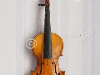 Срочный ремонт скрипок