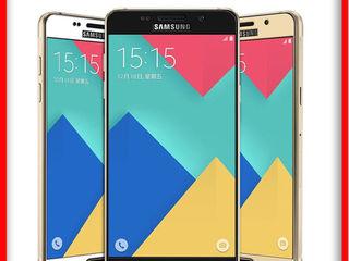 Sticle full cover Samsung, Xiaomi, Meizu... de la 80 lei