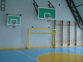 Chirie sala sport.