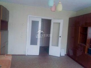 Se vinde apartament cu 1 camera regiunea Centru seria 143!!!!