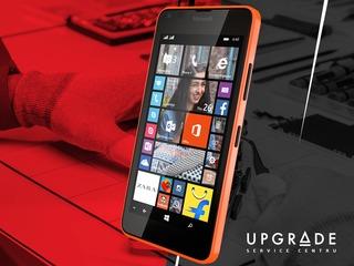 Ремонт мобильных телефонов и планшетов Microsoft Nokia. Гарантия и качество