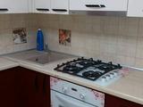Vind apartament cu doua camere in Calarasi