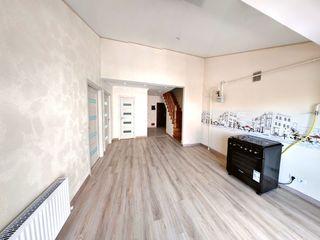 3od.+living bloc nou euroreparatie 75m2+20m2 terasa prima rata 11.970euro
