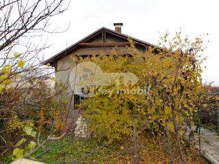 Casă cu 2 nivele, 170 mp, Stăuceni, 113000 € !