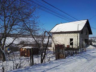 Lot de teren agricol, or. Codru 9500€