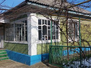Криково, красивое место, хороший дом 120 м, участок 7 соток 42000 Евро
