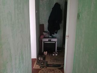 apartament falesti