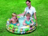 Купить бассейн в Кишиневе с гарантией качества