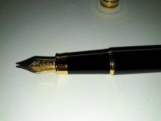 stilou (ручка)