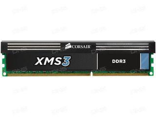 DDR3 4GB, 8GB(идеальное состояние)