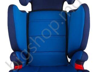 Scaun auto Coccolle Exo-Fix C890 Blue, livrare gratis, posibil in rate