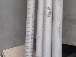 Продам трубы  для скважины  диаметром 140