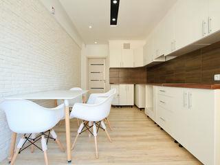 Vînzare | Apartament 1 camera | 51 mp. | reparație impecabilă | planificare comodă