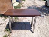 Столы б.у. Размер 110x66 см.