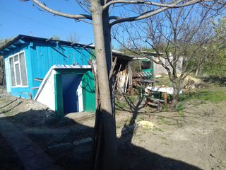 Vind casa In Cornesti ,raionul Ungheni