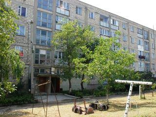 Apartament 1 camera Centu-Cimislia Urgent