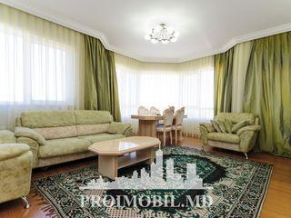 Chirie, Centru, Crown Plaza București, 2 camere+living, 1100 euro!