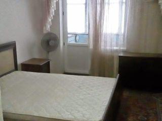 Продам 2 комнатную,центр,угол Штефана
