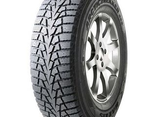195/65 R 15 NP3 95T Maxxis