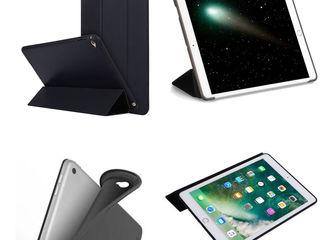 """iPad Pro 10.5"""" - чехол"""