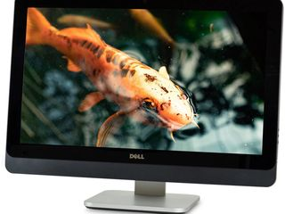 Dell 9020 All-in-one (i5-4570s/ 8192MB/ SSD 120GB) din Germania. Licență Win 10Pro. Garantie 2 ani !