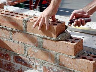 Reparații, hamali, demolări, zidărie, betonare-armare, materiale de construcție