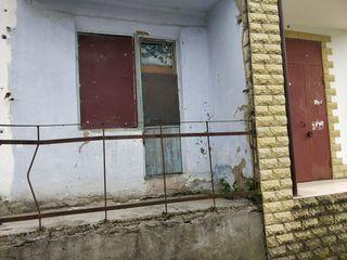 1-комнатная квартира (село Бычок)