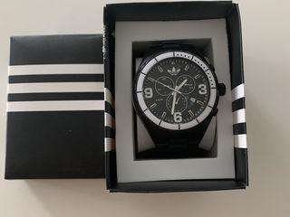 Оригинальные часы Adidas
